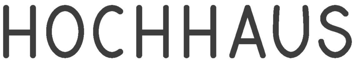 Hochhaus_titel
